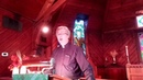 Bad Happens God is Good Jeff Milsten Pomeroy Washington LCMC Mission Church