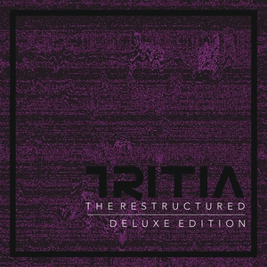 The Restructured (Deluxe Edition)
