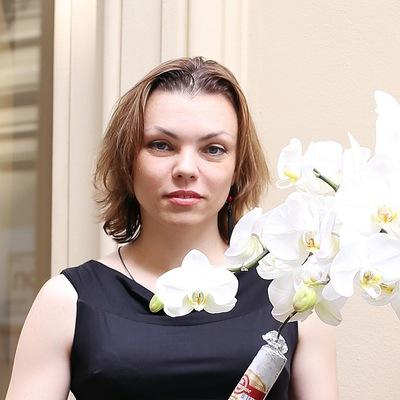 Татьяна Кличникова