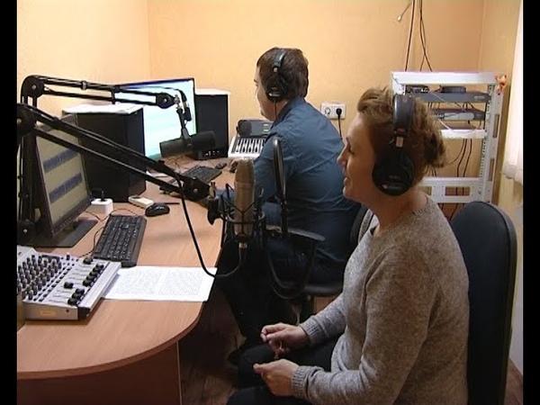 Киновикторина на Радио Си