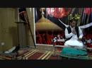 Rawalpindi Nagar House 2018 10 16 Safar 06 Agha Sheikh Mirza Husain Sabiri Majlis01