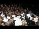 Witold Lutoslawski Symphony Nº 3 Hannu Lintu