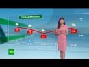 Погода сегодня, завтра, видео прогноз погоды на 20.8.2018 в России и мире