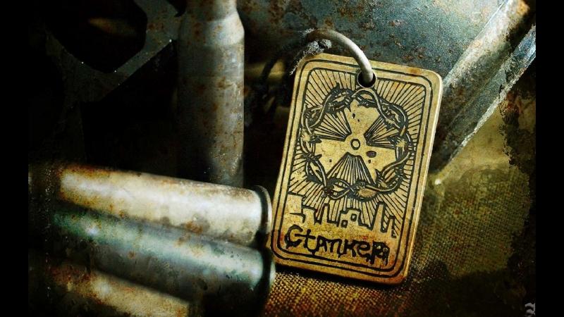 S.T.A.L.K.E.R. Lost Alpha 3 ПРОХОЖДЕНИЕ разборка в ангаре » Freewka.com - Смотреть онлайн в хорощем качестве