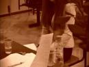 Студентка РГГУ из Волгограда о Сталинградской битве (Пересдача экзамена по истор