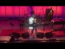 Dont Rain On My Parade - Lea Michele - LMDC Tour - Easton