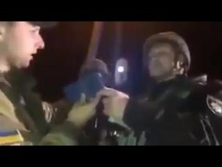 Парасюк и гопкомпания Авакова