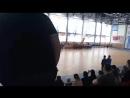 2010-2011 Открытый Кубок Юниора 290418