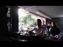Zhenya Voda Records @20ft Radio