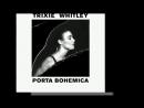 Trixie Whitley - Eliza's Smile