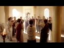 """Film dokumentalny """"Ten, który jest Suwerenem Wszechrzeczy"""" Powstanie i upadek narodów (zwiastun)"""