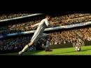 FIFA 18 за АТЛ Много Голов на легендарной сложности