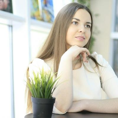 Виктория Литовкина