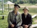 «Вы чьё, старичьё?» (1988) - драма, реж. Иосиф Хейфиц