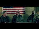 Батальон / Battalion 2018 полный фильм смотреть онлайн бесплатно в хорошем качестве Full HD 1080 720