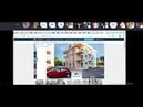 Планёрка. Недвижимость на Северном Кипре. (Успехи активных) 22.10.2018 10:00
