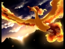 Pokemon GO Legendary Moltres Duo Легендарный рейд Молтрес Дуэт Ульяновск