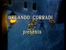 Чёрный пират _The Black Corsair Заставка Eng