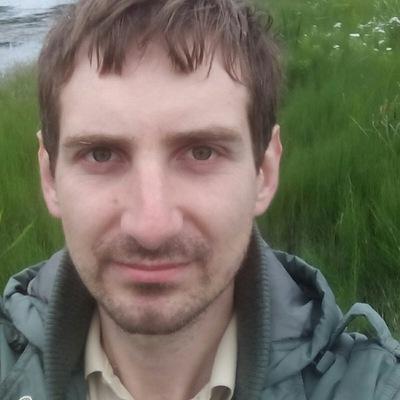 Вячеслав Купряшин