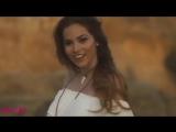 Dani Corbalan - Beneath Your Skin (Original Mix) (https://vk.com/vidchelny)