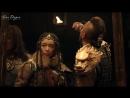 69/75 Племена и империи шторм пророчества Tribes and Empires The Storm of Prophecy 九州·海上牧云记