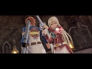 Warriors Orochi 4, The Legend of Heroes Trails of Cold Steel IV и другие игры получили оценки