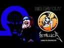 Marilyn Manson: Live at Big Day Out Festival in Sydney, Australia {HD} (DvD Version 720p50fps)