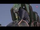 МиГ-31. На самолете в ближний космос