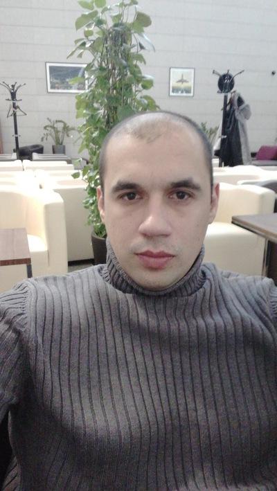 Михаил Стальмахович