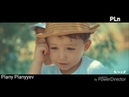 Yagshy - Altyn balyk TURKMEN PRIKOL 2018 HD