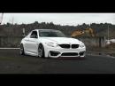 BM™♕ BMW M4