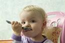 Что Приготовить На Завтрак Ребёнку: 10 кулинарных советов