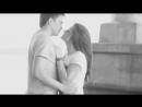 Nikita_yanus - Давай наедине посидим - Реп про любовь 2017 - Настоящая любовь - Красивый рэп о любви