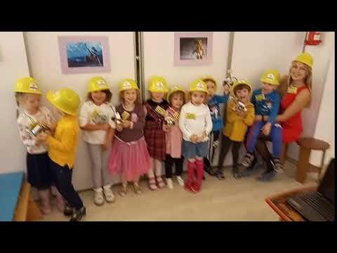 Детский центр робототехники Умник кричалка сосиска