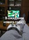 Дмитрий Бабинов фото #12