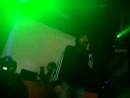 KRu Потеря Live 2010