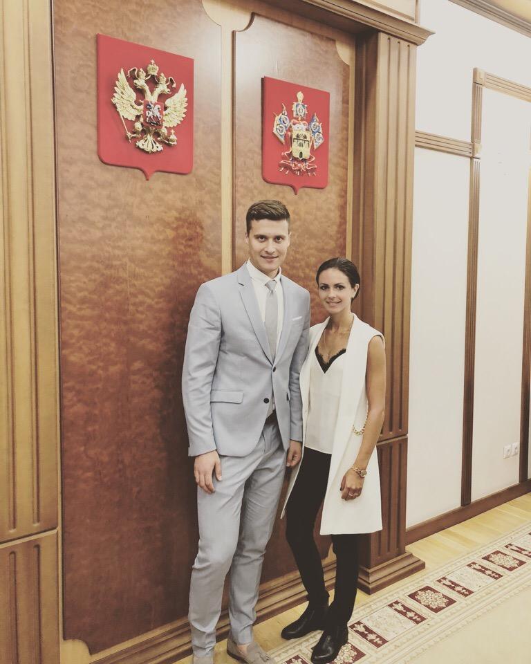 Наталья Забияко-Александр Энберт - Страница 19 9UVsa8Slj-8