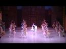 2018 Coppelia PDD Finale Yanela Piñera Camilo Ramos Ballet Nacional de Cuba Янела Пиньера и Камило Рамос