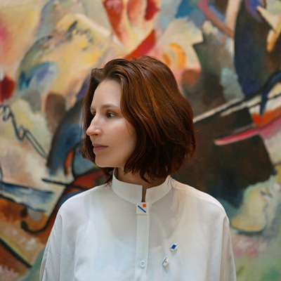Тамилла Садыхова