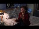 EnglishThruTVseries TheOC S01E02 -11 - Pod People