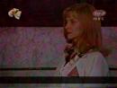 СТС ТВ 7 20 марта 2006 22 15ч50м 16ч00м Реклама Дорогая я уменьшил детей