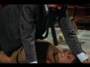сцена сексуального насилияизнасилование, rape из фильма Schulmadchen-ReportДоклад о школьницах 1 - 1970 год