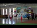 VID00200 Зарубежные звезды спорта гости в Липецке