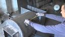 печь для бани из трубы хорошая печь для бани gtxm lkz fyb bp nhe s jhjifz gtxm lkz fyb