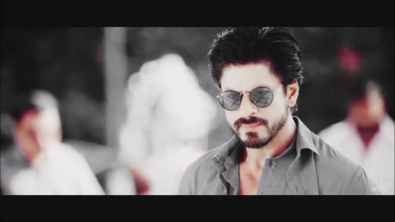 ШАХРУКХ И КАДЖОЛ Shahrukh Khan Kajol Отпустить тебя не могу