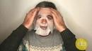 Омолаживающая маска для лица Tony Moly