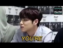 You are babo too.mp4