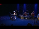 John Mayall &amp The Bluesbreakers with Gary Moore - So Many Roads (Live)