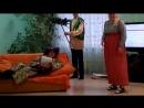 Я в образе слуги Андрей султан и восточный танец 5 жён