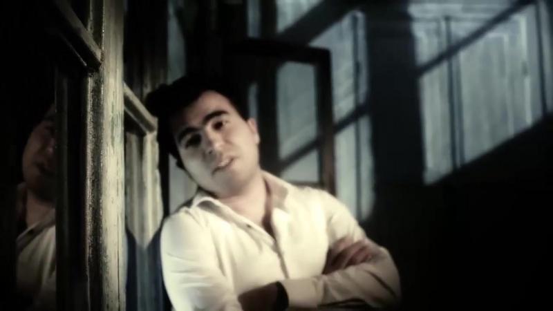 Elnur Mexfi